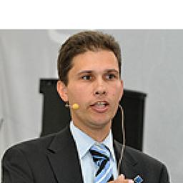 Werner Hillebrand-Hansen - eTourEurope - 9 Capitals - 9 Days - Inning am Ammersee