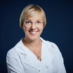 Nicole Zieger