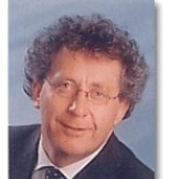 Bernd Podlech-Trappmann - Anwaltskanzlei - Witten