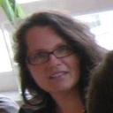 Isabelle Kaiser