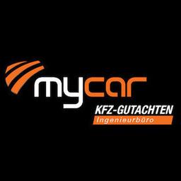 mycar KFZ-Gutachten - mycar KFZ-Gutachten - Berlin