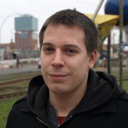 Stefan Zöllner - neue emotionale GbR - Berlin