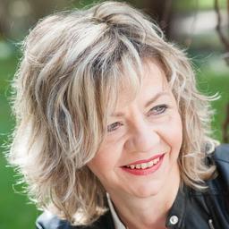Simone Domahs - Direktmarketing & Verkaufstexte - Meißen
