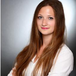 Annika Nühse - aktiVital GmbH - Hamburg