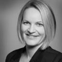 Petra Neumann - Dielingen