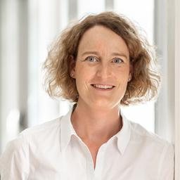 Evelyn Baumann-Tanner - ProAct Group - Bern