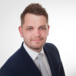 Marcel Beermann's profile picture