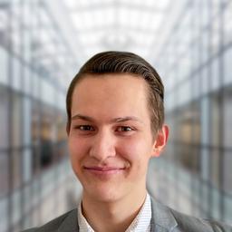 Florian Hameder - Sparkasse Herzogenburg-Neulengbach - Traismauer