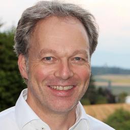 Markus Kämpfer - Einwohnergemeinde Frauenkappelen - Frauenkappelen
