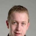 Thomas Pichler - Kleinzell i.M.