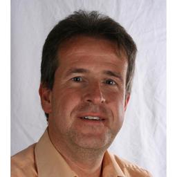Johannes Furtner MBA's profile picture