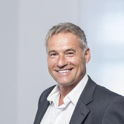 Dr. Markus Schütz LL.M.'s profile picture