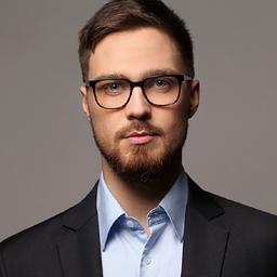 Tobias Rahloff