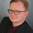 Matthias Konrad - Freiberg