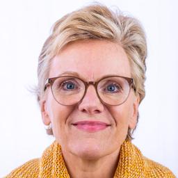Astrid Fiedler - Für mehr Sicherheit in Typ- und Stilfragen! - Hamburg