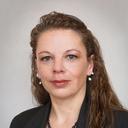 Monika Böhm - Wien