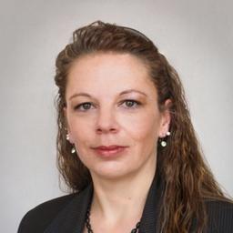 Monika Böhm's profile picture