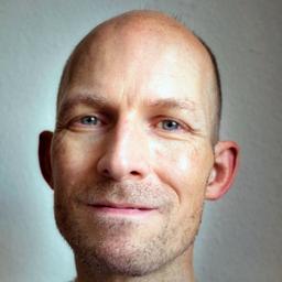 Michael Mangelsdorf