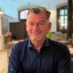 Mark Kühler - Vox, RTL II, HSE24, TV-Gusto, Kabel 1, freier TV-Moderator - Frankfurt/Main