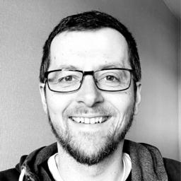 Michael Nolte