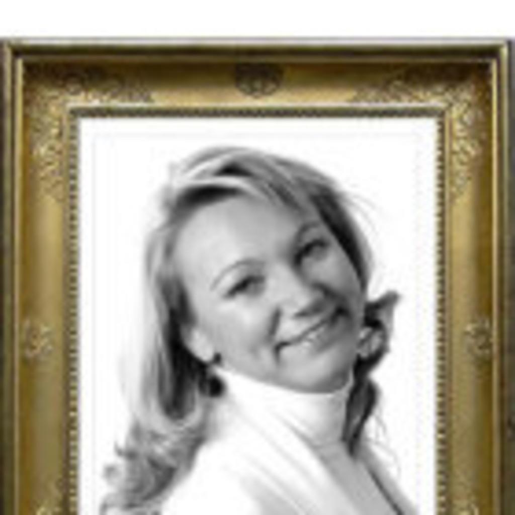 Stefanie Hofbeck - Beraterin/Trainerin - Stefanie Hofbeck | XING
