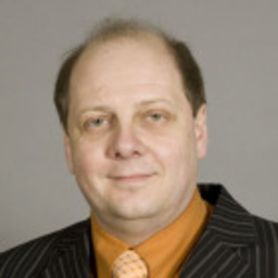 Markus Fischer - Fischer Satz und Druck GbR - Nideggen-Schmidt