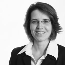 Dr. Karin Bayha