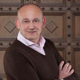 Matthias Adamietz - MAC Consult GmbH - Kassel
