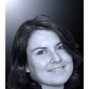 Anja Dietrich - Marseille Cedex 9