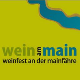Weinfestgemeinschaft Mainstockheim - Weinfestgemeinschaft Mainstockheim - Mainstockheim