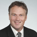 Stefan Kaiser - Aachen