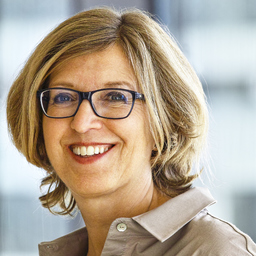 Marianne Jaschke - BESTMINDS GmbH Executive Search - Freiburg