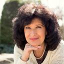 Adela Rodriguez - Schönenbuch