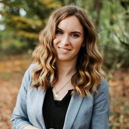 Sabrina Bititelli's profile picture
