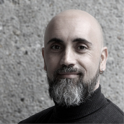 Fabio Balducci - Lista Office LO - Degersheim