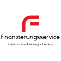 Wolfgang Kerbl