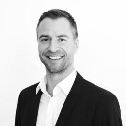 Wolfgang Domaschka - projekt0708 GmbH - München