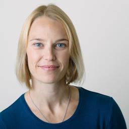 Stephanie Holmes - YNovation: Social Media Beratung mit Köpfchen & Mehrwert - Müllheim