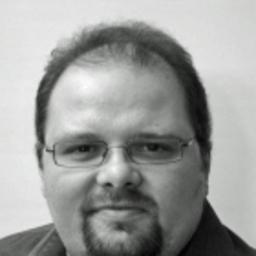 Dr. Jens Bendisposto's profile picture