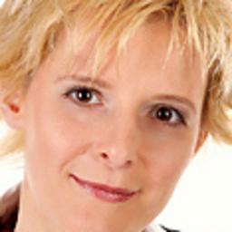 Daniela Berger-Riede