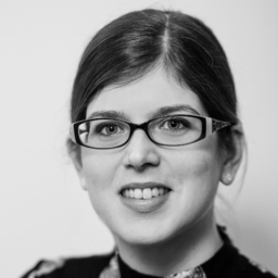 Sara Chiusso's profile picture
