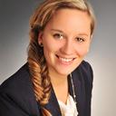 Katharina Löffler - Schwalbach a.T.