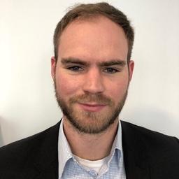 Sven Brenner's profile picture