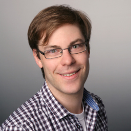 Christian Brehm - Quadra Ingenieure GmbH - Nurnberg