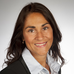 Francesca catto sales support manager baxter for Presotto industrie mobili spa