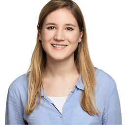 Joana Elisabeth's profile picture