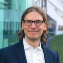 Alexander Thies - Hamburg