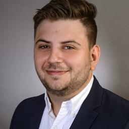 Nikola Vracar's profile picture