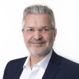 Michael Brandstätter
