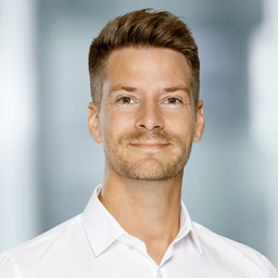 Dennis Tenzer - ascendit GmbH - Kiel